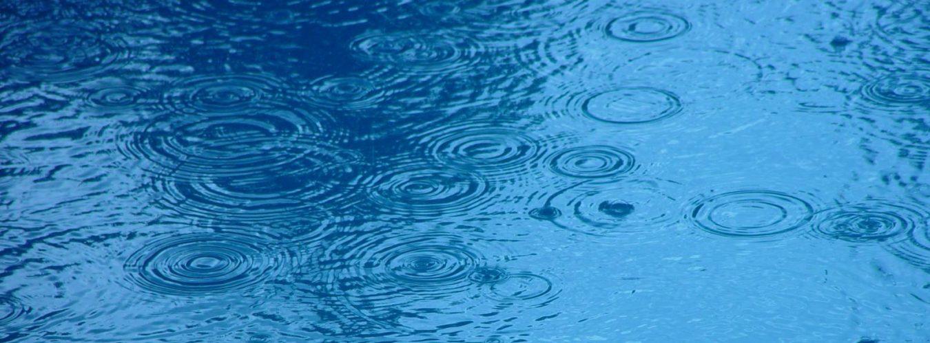 sucietto Kühlwasser-, Klärtechnik